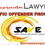Qld Save Traffic Offender Program