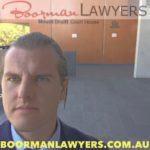 Mount Druitt Court DUI Lawyers appear on Middle Range Drink Driving Offence