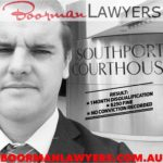 Gold Coast Traffic Lawyers appear on Unlicensed Driving Offence at Southport Court on Gold Coast